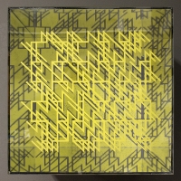 http://nickvanzanten.com/files/gimgs/th-34_34_6-square-cube-frontal-web.jpg
